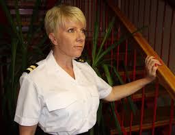open blouse white open neck sleeve pilot blouse made designs