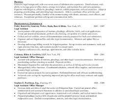 sle resume template imposing resumelate curriculum vitae sles canada