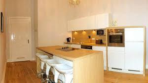 feels like home apartments in berlin mitte u2022 holidaycheck berlin