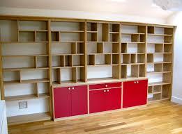 bookshelves u0026 libraries