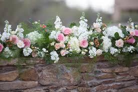 wedding garlands from real arizona weddings arizona weddings