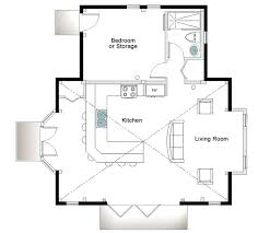 house plans with pool small pool house plans pool house designs plans best pool house