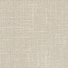 phillip jeffries leo u0027s luxe linen polished wallpaper
