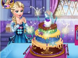 Wedding Cake Games Beautiful Wedding Cake For A Celebration Wedding Cake Game Play