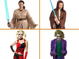 quiz hypable pick pop culture halloween costume