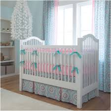 Target Nursery Bedding Sets by Bedroom Simply Shabby Chic Crib Bedding Sets Aqua Haute Baby