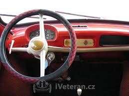 1959 renault 4cv prodám renault 4cv r v 1959 i veteran cz