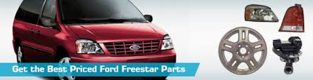 ford freestar parts partsgeek com