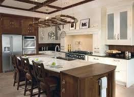 staten island kitchen cabinet modern island kitchen livingurbanscape org