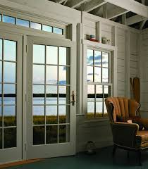 photo gallery lake view