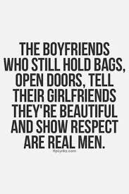 Cute Love Quotes To Say To Your Boyfriend by Best 20 Boyfriend Quotes Ideas On Pinterest Quotes To Your