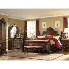 French White Bedroom Furniture Sets Creative Fresh Ideas Country French Bedroom Furniture Wondrous