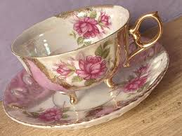 roses teacups 489 best china tea cups and roses 2 images on tea time