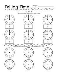 124 best math images on pinterest teaching math teaching ideas