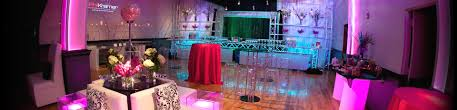 sweet 16 party decorations party planning company philadelphia sweet 16 anniversary