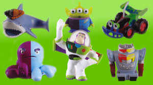 toy story color splash buddies