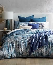 Name Brand Comforters Bedding Collections Macy U0027s