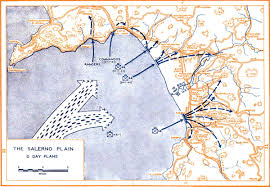 Normandy Invasion Map Steam Community Group Announcements Days Of War
