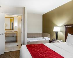 Comfort Inn And Suites Scarborough Me Freeport Me Hotels U2013 Book Now And Save With Choice Hotels