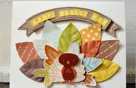 thanksgiving day card thanksgiving greeting cards thanks giving