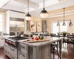 kitchen island with cooktop and seating exquisite kitchen island cooktop designs dazzling kitchen design