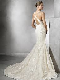 robe de mari e pronovias robe de mari e pronovias temis bridal 2015