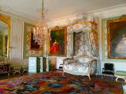 chambre versailles versailles mme victoire s apartment versailles century