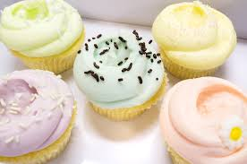 cupcake awesome cake delivery birmingham cheap wedding cakes