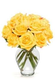 cheap flowers delivery cheap one stem flowers find one stem flowers deals on line at