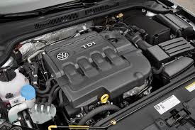 volkswagen models 2016 first 4 300 vw diesel models fixed more than 5 million to go