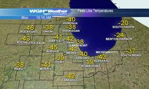weather map chicago weather map chicago chicago map