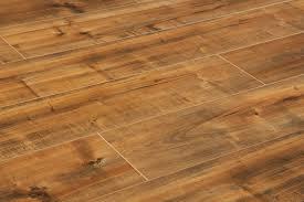 Laminate Flooring Repair Kit Free Samples Toklo Laminate Flooring Casa Fortuna Collection