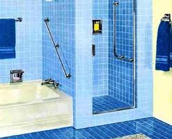blue and green bathroom ideas fun kids bathroom ideas for small spaces