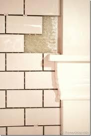 how to install subway tile kitchen backsplash how to tile a backsplash how to install a glass tile backsplash