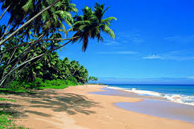 Most Beautiful Beaches In The World 10 Best Beaches In The World U2013 Inspirations Essential Home