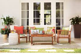 Wooden Chairs For Living Room Living Room Awesome Wayfair Com Furniture Wayfair Furniture