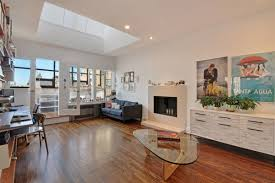 How Much For Laminate Flooring How Much For An Upper West Side Penthouse With Two Private