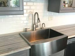 tile countertop ideas kitchen modern tile countertops decorating ideas kitchen and pictures white
