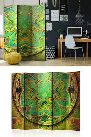 44 best orientalny design images on pinterest oriental design