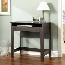 Wayfair Computer Desk Bush Furniture Pull Out Computer Desk U0026 Reviews Wayfair With