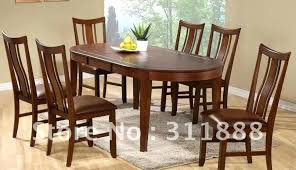 cheap dining table and chairs ebay dining tables with chairs concord dining table dining tables chairs