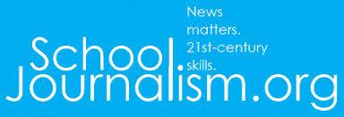 texas journalism schools scholarships schooljournalism org