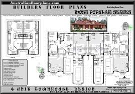 townhouse plans awesome 0 sample townhouse plan social timeline co