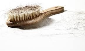 Antidepressants And Hair Loss Hair Loss Causes And Treatment Boldbarber Com