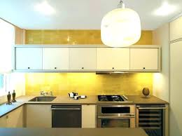 yellow kitchen ideas yellow kitchen ideas light photo 2 of brilliant tile decorating