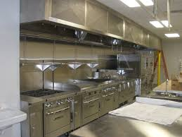 kitchen design jobs toronto commercial kitchen design unbelievable comercial kitchen design u2026