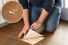 roll out vinyl flooring gurus floor