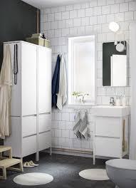 bathroom cabinets bathroom shelves over toilet small bathroom