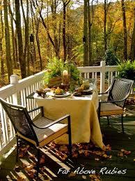 lichterkette fã r balkon 122 best outdoor spaces images on outdoor living