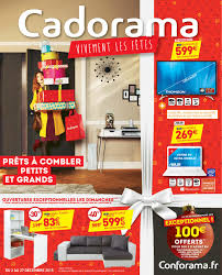 Conforama Lit 120x190 by Conforama Catalogue 2 27decembre2015 By Promocatalogues Com Issuu
